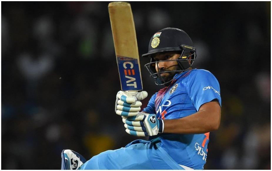 रोहित शर्मा ने बांग्लादेश के खिलाफ 89 रनों की पारी खेली. ये किसी भी भारतीय कप्तान का विदेशी सरजमीं पर सबसे बड़ा टी20 स्कोर है. घरेलू सरजमीं पर भी सबसे बड़ी टी20 पारी खेलने वाले कप्तान भी रोहित शर्मा हैं. पिछले साल उन्होंने श्रीलंका के खिलाफ 118 रनों की तूफानी पारी खेल डाली थी.