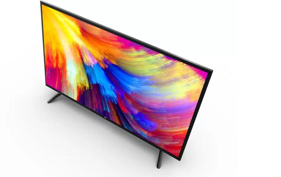शियोमी के अनुसार टीवी को भारत बाजार और ग्राहकों की जरूरतों को ध्यान में रखते हुए डिज़ाइन किया गया है.