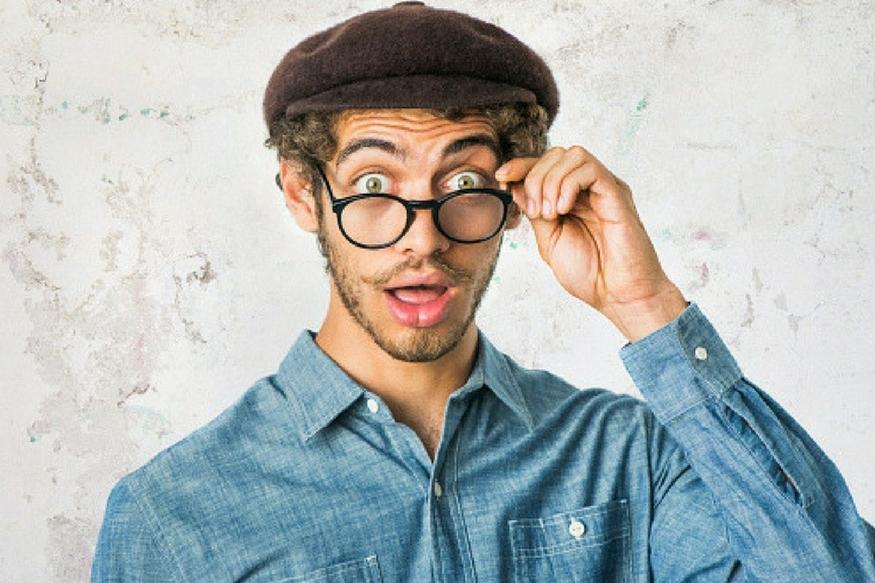 कुछ राशि के लड़कों को आकर्षित करने के लिए आपको उल्टे प्लान की जरूरत है. यानी आपको उन्हें आकर्षित नहीं करना है. नहीं समझे? दरअसल, कुछपुरुष उन चीज़ों की तरफ आकर्षित होते हैं जिन्हें पाने के लिए कई जतन करने पड़ते हैं. (Images- Pixabay)