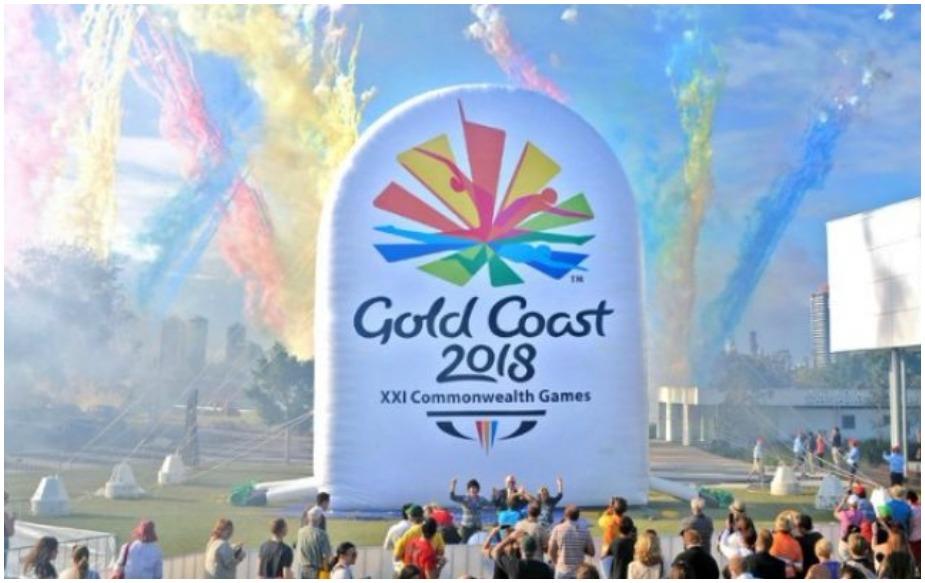 आॅस्ट्रेलिया के गोल कास्ट शहर में कॉमनवेल्थ गेम्स 2018 का आयोजन 4 अप्रैल से शुरू हो रहा है. भारतीय टीम को पूल-ए में मलेशिया, वेल्स, इंग्लैंड और दक्षिण अफ्रीका के साथ शामिल किया गया है. भारतीय टीम का पहला मुकाबला 5 अप्रैल का वेल्स से होगा.