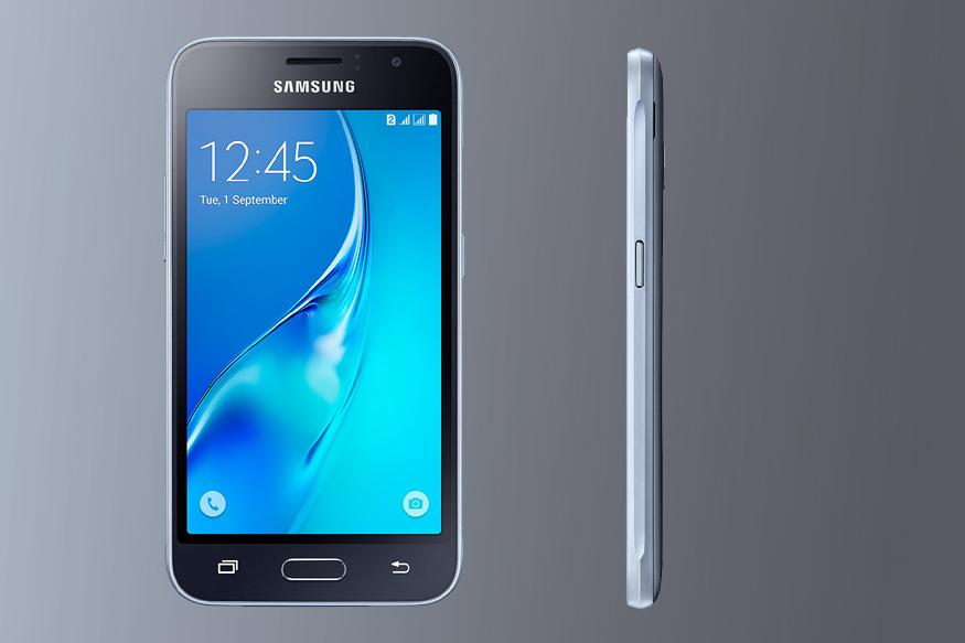 सेल में सैमसंग गैलेक्सी On नेक्स्ट (16 जीबी) स्मार्टफोन 9,499 रुपये में उपलब्ध है. सैमसंग गैलेक्सी On5 स्मार्टफोन 6,290 रुपये में खरीदा जा सकता है. LG K7i स्मार्टफोन 4,999 रुपये में खरीदा जा सकता है.