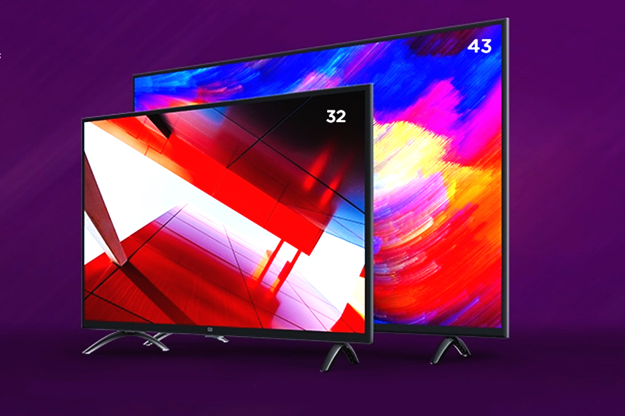 इसके अलावा शियोमी ने कम कीमत वाले Mi TV 4A को भी भारतीय बाजार में लॉन्च किया था. यह टीवी 32 इंच और 43 इंच के दो ऑप्शन में पेश किया गया है. 32 इंच वाला टीवी 13,999 रुपये और 43 इंच वाला टीवी 22,999 रुपये में मिल रहा है. इन दोनों ही टीवी की सेल कंपनी की तरफ से 13 मार्च को शुरू कर दी गई है. लेकिन सेल शुरू होने के कुछ समय बाद ही यह टीवी आउट ऑफ़ स्टॉक हो गया. बाजार में आने के साथ ही शियोमी की ये स्मार्ट टीवी बेहतरीन फीचर्स के साथ अब तक की सबसे सस्ती LED स्मार्ट टीवी में से एक हैं.