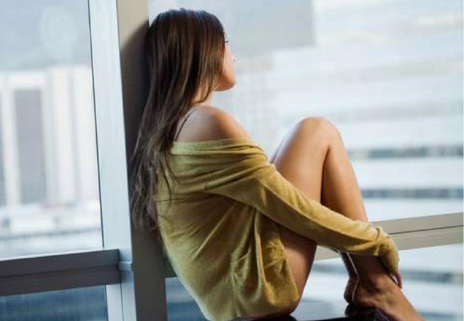 रिसचर्स मानते हैं कि अगर ऐसा अनुभव होता है तो इसका मतलब कतई नहीं है कि आपको सेक्स करना पसंद नहीं है या आपकी सेक्स लाइफ में दिक्कतें हैं. बस ये एक घटना है. (All images credit: pixabay and pexels.com)