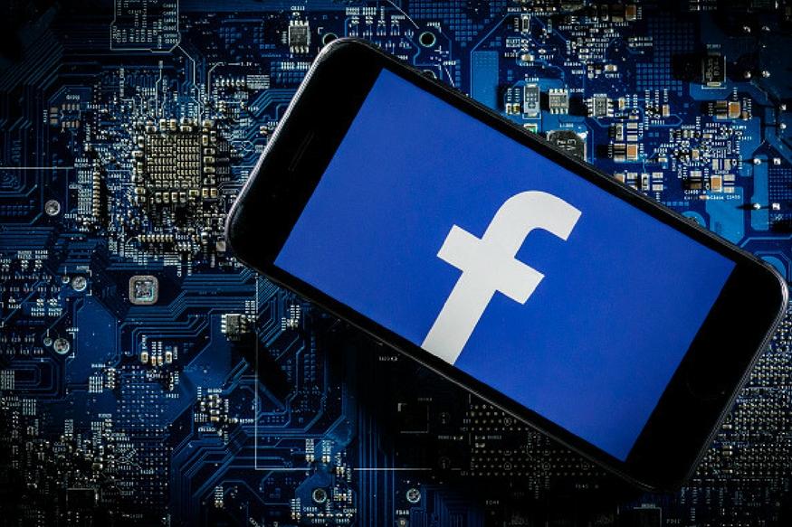 2018 की पहली तिमाही में भारत में सबसे ज्यादा डाउनलोड होने वाले ऐप्स में फेसबुक ने बाजी मारी है. मीडिया रिपोर्ट्स के मुताबिक फेसबुक 2017 की तरह इस साल भी सबसे ज्यादा डाउनलोड होने वाले ऐप्स में शामिल रहा है.
