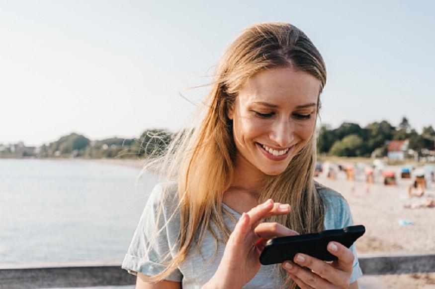 આ પ્રોજેક્ટથી લોકોની રોજગારી પણ વધશે. આ ડેટા સેન્ટર પર લોકો વાય-ફાઇ ડેટા કૂપન પણ વેચી શકશે અને પી.સી.ઓ.ની જેમ ઘરમા Wi-Fi શેર કરીને નાણાં કમાઈ શકશે.