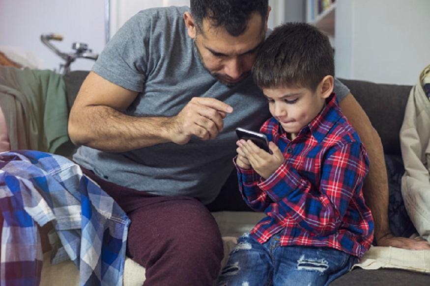 सोशल मीडिया पर मां-बाप ऐसे सेट कर सकेंगे अपने बच्चों के ऑनलाइन रहने का टाइम