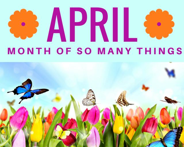 अप्रैल: अप्रैल महीने का नाम कैसे पड़ा इसके पीछे कई किवदंतियां हैं. कहा जाता है कि लैटिन भाषा में 'दूसरे' के लिए प्रयोग किए जाने वाले शब्द के आधार पर अप्रैल का नाम रखा गया, क्योंकि वह दूसरा महिना था. साथ ही यह भी कहा जाता है 'aperire' शब्द से लिया गया है जिसका मतलब है खिलना. इस मौसम में कलियां खिलती हैं.