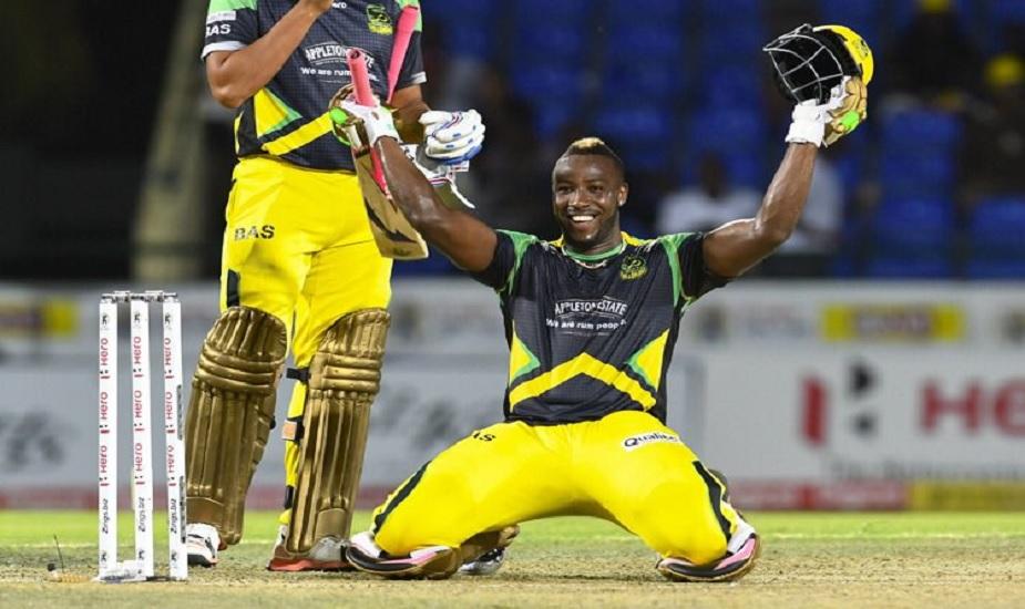 निचले क्रम में दुनिया के बेहद खतरनाक बल्लेबाजों में गिने जाने वाले कैरेबियाई बल्लेबाज आंद्रे रसेल की मां से मिले उधार के एक साल ने जिंदगी ही बदल दी.
