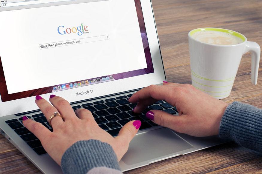 સર્ચ એન્જિન Google ભારતીય બજાર અને ડિજિટલ યુઝર્સની જરૂરિયાતો ધ્યાનમાં રાખીને તેના પ્લેટફોર્મમાં મહત્વપૂર્ણ ફેરફાર કર્યા છે.