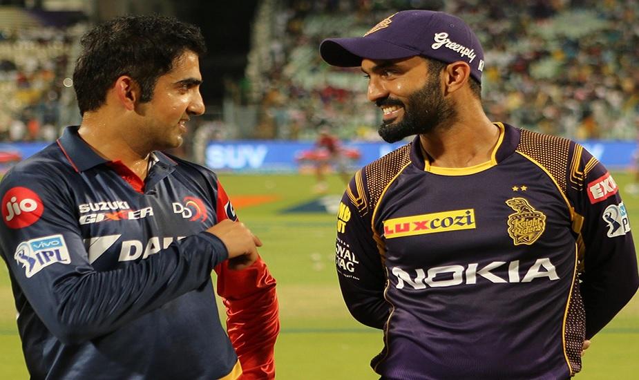 आईपीएल में कोलकाता नाइटराइडर्स को दो बार चैंपियन बनाने वाले गौतम गंभीर ने टीम में रिटेन नहीं किए जाने पर जमकर पलटवार किया है. (IPLT20)