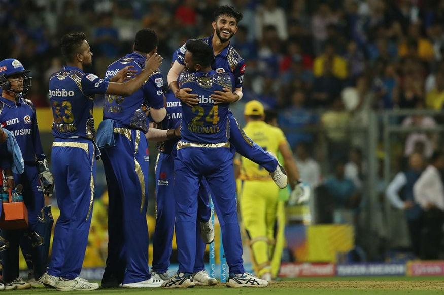 मयंक मार्कंडेय से लेकर राशिद खान तक प्रभावी प्रदर्शन के बावजूद लगातार छह गेंदों पर बल्लेबाज को रन लेने से रोकने में सफल नहीं रहे.