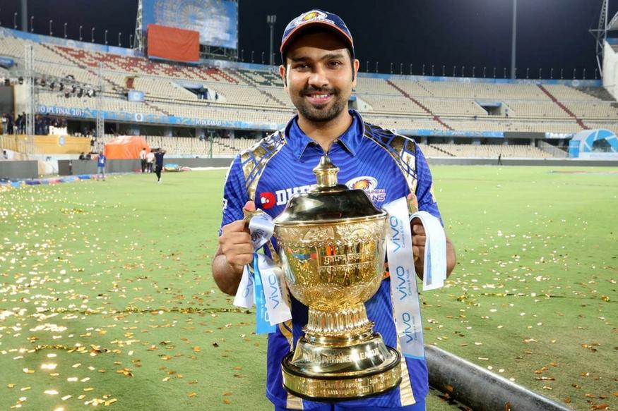 गंभीर की ये गलती विपक्षी कप्तान रोहित शर्मा के खिलाफ किसी तोहफे से कम नहीं है.
