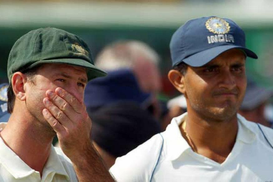 सौरव गांगुली को सबसे आक्रमक भारतीय कप्तानों में से एक माना जाता है. लेकिन इसमें कोई शक़ नहीं कि दादा ने अपनी कप्तानी के दौरान भारतीय क्रिकेट का चेहरा ही बदल दिया. हालांकि, गांगुली का शानदार करियर कई उतार चढ़ाव से भरा रहा.
