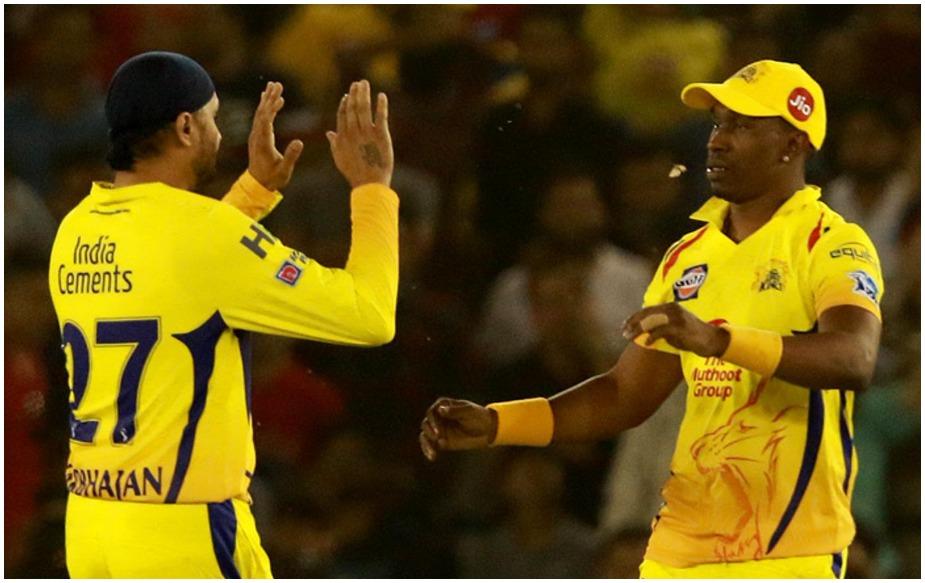 इस सूची में दूसरे नंबर पर अमित मिश्रा हैं, जिन्होंने 127 मैचों में 134 बल्लेबाज़ों को अपना शिकार बनाया है.जबकि पीयूष चावला ने 133 मैचों में 130, हरभजन सिंह ने 139 मैचों में 129, डीजे ब्रावो ने 109 मैच में 123, भुवनेश्वर कुमार ने 92 मैचों में 115,आशीष नेहरा ने 88 मैच में 106, विनय कुमार ने 105 मैचों में 105, आर अश्विन ने 114 मैचों में 104 और ज़हीर खान ने 100 मैचों में 102 विकेट अपने नाम किए हैं.