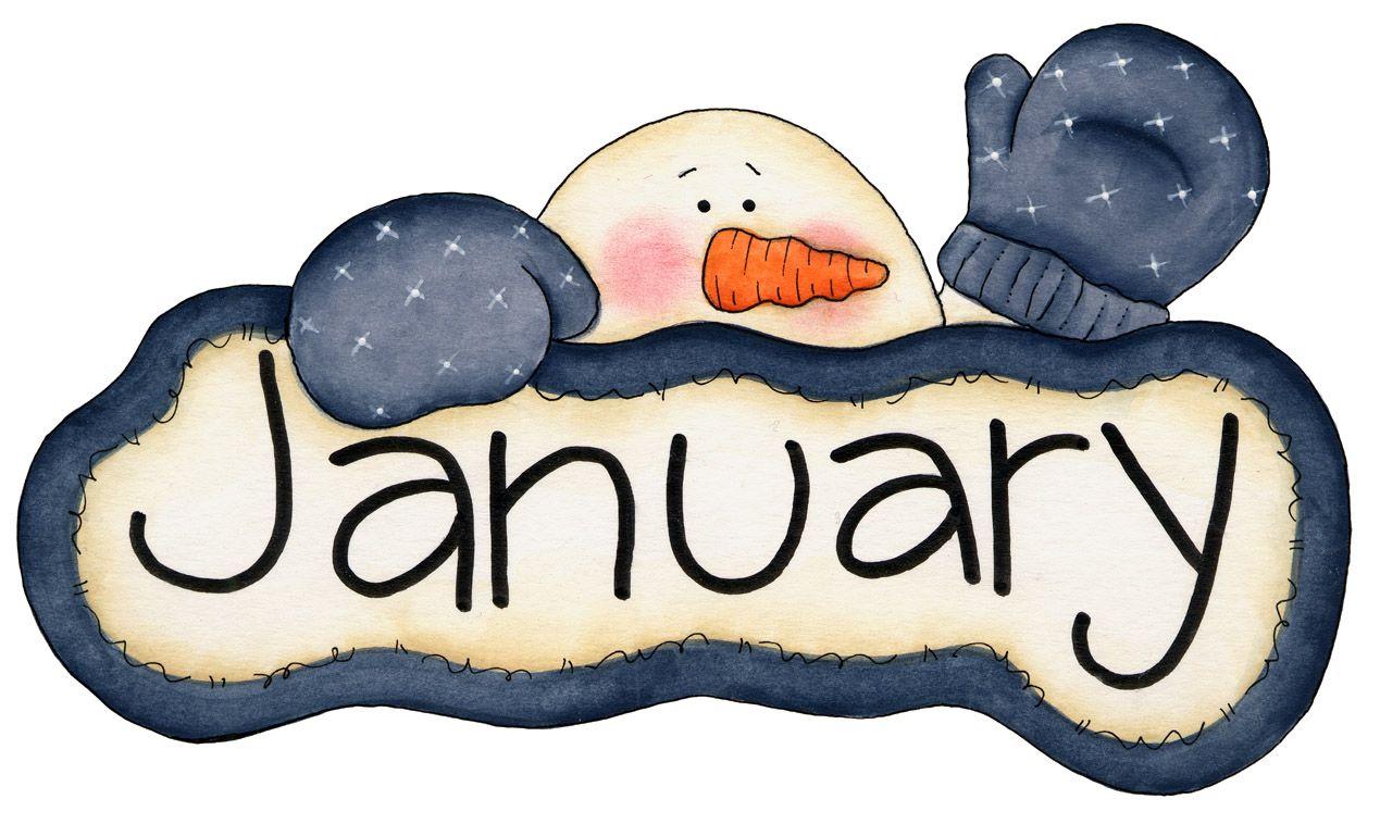 जनवरी: साल का सबसे पहला महीना इस कैलेंडर में सबसे आखिर में जुड़ा. साल के खत्म होने और नए साल के शुरू होने के आधार पर इस महीने का नाम रखा गया जनवरी, जो जेनस नाम के भग्वआन पर आधारित था. जेनस अंत और शुरुआत के देवता माने जाते थे.