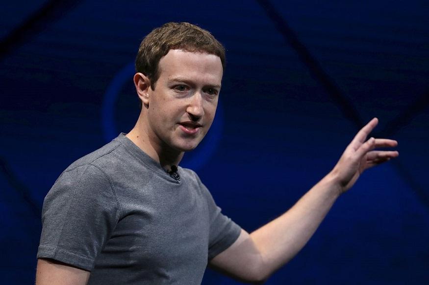 फेसबुक ने यूज़र्स को किया अलर्ट, कहा- फ़िर हो सकता है डेटा लीक