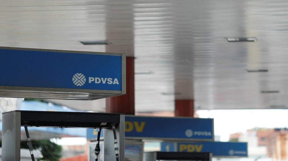 आपको शायद ही यकीन हो कि बेनेजुएला में एक लीटर पेट्रोल की कीमत महज 65 पैसे है.