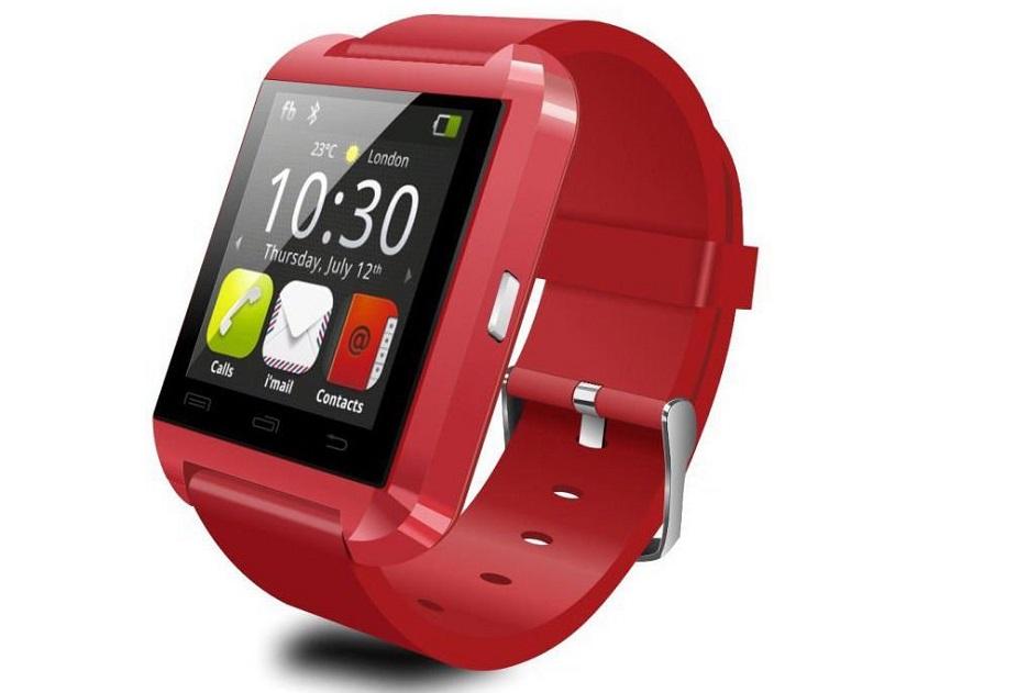 Casvo smartwatch- इस स्मार्टवॉच पर 1,250 रुपये का डिस्काउंट मिल रहा है. यह स्मार्टवॉच सिर्फ 749 रुपये पर उपलब्ध है.