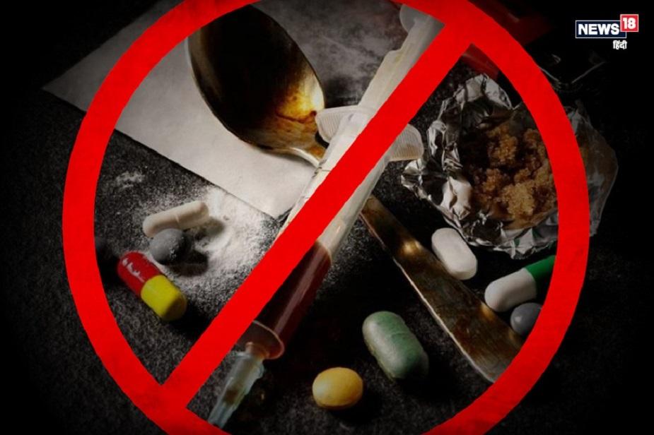 लंदन में ड्रग्स कारोबार, यूके में ड्रग्स कारोबार, ड्रग्स कारोबार में बच्चे, इंटरनेशनल ड्रग्स गैंग्स, ड्रग्स का अवैध कारोबार, drugs trade in london, drugs trade in UK, children in drugs trade, international drugs trade gangs, illegal drugs trade