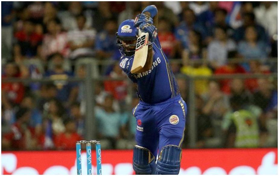 सूर्यकुमार यादव- मुंबई के बल्लेबाज सूर्यकुमार यादव ने भी आईपीएल के एक सीजन में पहली बार 500 रन बनाए हैं. साथ ही वो पहले अनकैप्ड भारतीय खिलाड़ी हैं जिसने एक सीजन में 500 रन बनाने का कारनामा किया है.(IPLT20.COM)