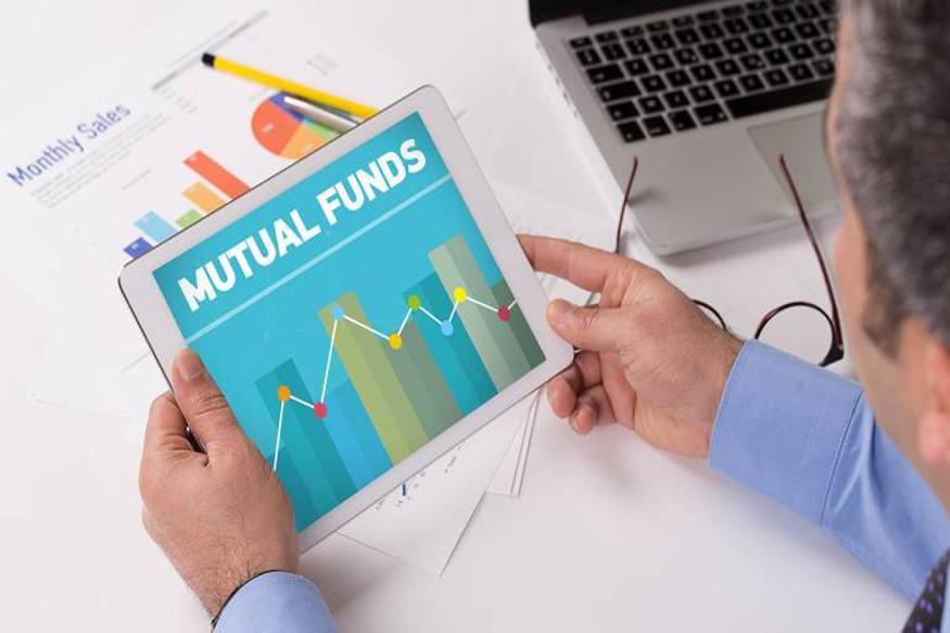लार्जकैप स्कीम की बात करें तो टाटा इक्विटी P/E फंड ने 2.07 फीसदी रिटर्न दिया. मल्टीकैप स्कीम्स में आदित्य बिड़ला एसएल प्योर वैल्यू फंड सबसे आगे है. इसके निवेशकों को करीब 275 फीसदी रिटर्न मिला. इन शेयरों ने 5 साल में निवेशकों को मालामाल किया.