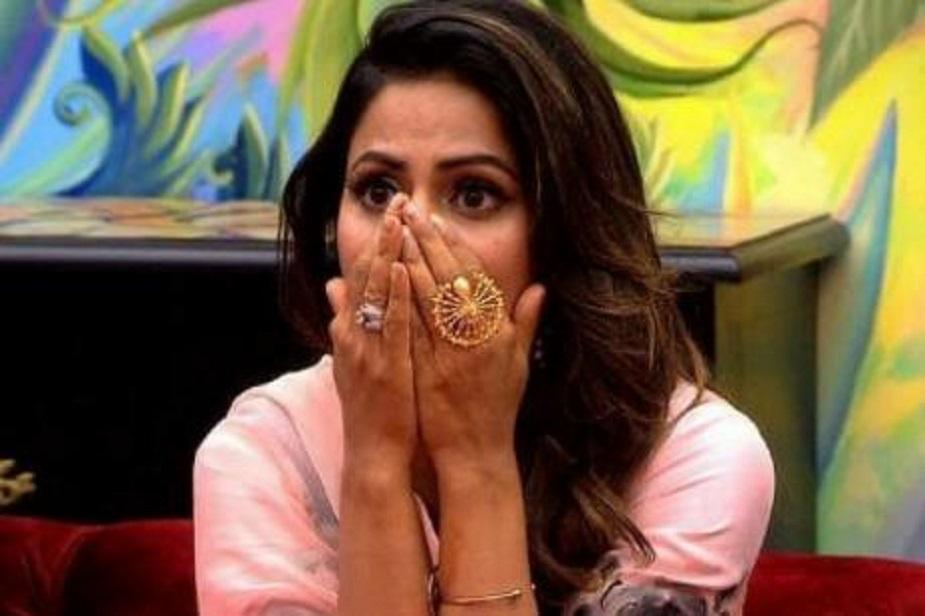 शिल्पा को टीवी की लाडली बहू हिना खान से काफी टक्कर मिली, लेकिन आखिर में हिना को बतौर फर्स्ट रनर-अप के तौर पर ही संतोष करना पड़ा. दोनों की इस शो के दौरान बिलकुल भी नहीं पटी.