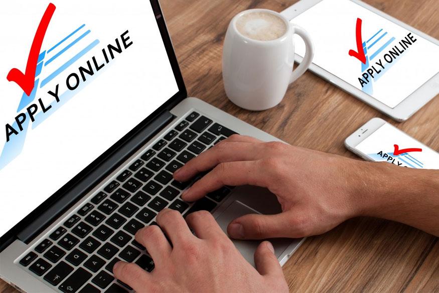 मार्केटिंग: इस बिजनेस के लिए अच्छी मार्केटिंग जरूरी है. इसके लिए आप पेशेवर की मदद ले सकते हैं. इस समय कस्टमर्स इस तरह की सेवा के लिए ऑनलाइन सर्च करते हैं, इसलिए यह जरूरी हो जाता है कि आप कंपनी की एक वेबसाइट बनवा लें.