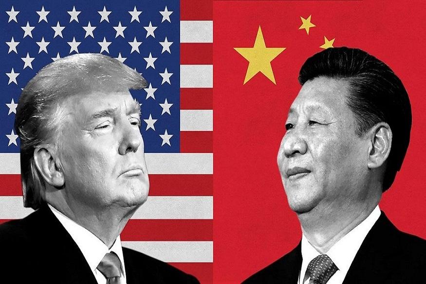अमेरिका ने अभी चीन से अपने यहां आने वाले करीब 34 अरब डॉलर मूल्य के सामान पर शुल्क लगाया है. इसमें चीन में बनी मशीनें, इलेक्ट्रॉनिक्स व वाहन, कंप्यूटर व हार्ड ड्राइव्स और एलईडी समेत कई उच्च प्रौद्योगिकी उत्पाद शामिल हैं. इनपर 25 प्रतिशत शुल्क लगाया है.
