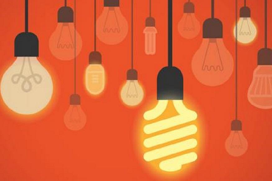 स्टेप 1: इसके लिए सबसे पहले आपको यह सुनिश्चित करना होगा कि आपके बिजली के मीटर में कोई खराबी नहीं है या फिर कहीं आपके हिस्से की बिजली चोरी तो नहीं हो रही. ऐसा कुछ न होने पर आप इसकी शिकायत उस कंपनी अथवा निगम से कर सकते हैं, जो आपको बिजली मुहैया करता है.