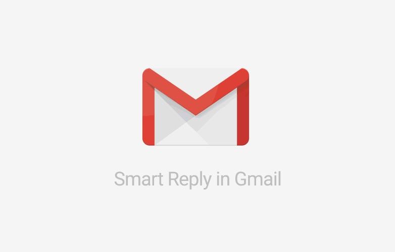 ગૂગલે જીમેલ (Gmail) માટે સ્માર્ટ કોમ્પોઝ ફીચર લોન્ચ કર્યું છે. AI આધારિત આ સુવિધા કંપનીના સ્માર્ટ રીપોર્ટ પર આધારિત છે. Gmailમાં આ મહિનાના અંતે સ્માર્ટ કોમ્પોઝ આવશે. પીચઇએ જણાવ્યું કે, દરેક દિવસે Google ફોટા પર 5 અબજ ફોટાઓ જોવા મળે છે. તેમણે જણાવ્યું હતું કે, Google ફોટોઝ આર્ટિફિશિયલ ઇન્ટેલિજન્સ ઉપયોગ કરીને PDFમાં કન્વર્ટ કરી શકે છે.
