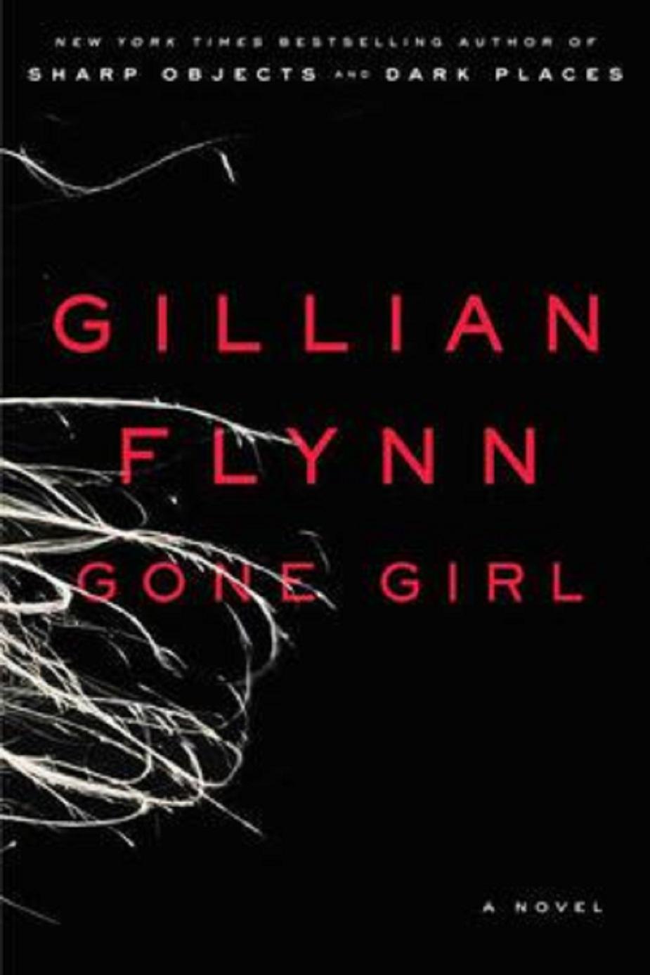गॉन गर्ल : 2012 : गिलियन फ्लैन -इस नॉवेल की कहानी के पहले भाग में ही बेहद रोमांच पैदा होता है जब अपनी शादी के बारे में पति और पत्नी के अलग—अलग नज़रिये सामने आते हैं. दोनों इस रिश्ते से कहीं न कहीं त्रस्त नज़र आते हैं. फिर कहानी आगे बढ़ती है और एक दिन पत्नी गायब हो जाती है. इस लड़की का गायब होना एक रहस्य की तरह उभरता है. धीरे—धीरे कहानी में उसके पति का रोल दिखना शुरू होता है. यह सवाल खड़ा होता है कि पत्नी के गायब होने में कहीं पति का हाथ तो नहीं है. और अगर है, तो क्यों और कैसे? इन सवालों के जवाबों में एक बेहतरीन रोमांच और सस्पेंस बना रहता है.