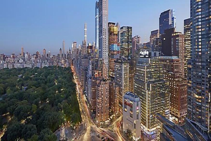 बीजिंग के बाद इस लिस्ट में न्यूयॉर्क दूसरे स्थान पर है. यहां ऐसे अरबपतियों की संख्या 86 है. वैसे यहां भी इनकी संख्या में कमी आई और यह 2016 की तुलना में 9 कम हो गई.