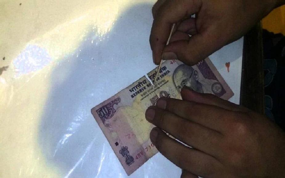 बता दें कि हम नकली नोटों की बात नहीं कर रहे हैं. आपके पास मौजूद ये नोट एकदम नए और असली होंगे. इन्हें जारी भी भारतीय रिजर्व बैंक ने ही किया होगा, लेकिन एक गलती इन्हें रद्दी बना देगी.
