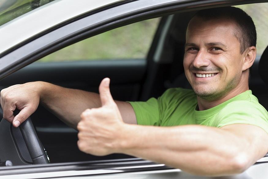 કારમાં પેટ્રોલના વપરાશની ક્ષમતા માપનાર મશીનો લગાવવામાં આવશે. ડ્રાઇવરોને એક દિવસની ટ્રેનિંગ પણ આપવામાં આવશે.