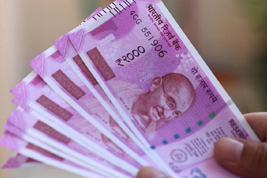 खाता खुल जाने के बाद आप हर महीने कम से कम 10 रुपये अपने खाते में जमा करते रह सकते हैं. इस खाते में आप चाहें तो डिपोजिट बढ़ा भी सकते हैं. हालांकि यह आपको 5-5 रुपये के हिसाब से बढ़ानी होगी.