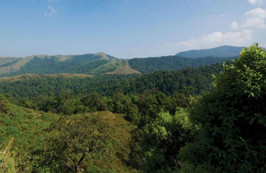 कुद्रेमुख, कर्नाटका : उत्तर की ऊंची पहाड़ियों पर यदि आप घूम आए हों तो फिर देश के निचले हिस्से यानी की दक्षिण में कर्नाटका का कुद्रेमुख आपके लिए सबसे बेहतरीन ट्रेक हो सकता है. घने जंगह, मैदानी घास वाले लंबे चौड़े इलाकों और वॉटर फाल्स के बीच गुजरना आपके लिए बेहतरीन अनुभव हो सकता है. हालांकि यहां नवंबर से फरवरी के बीच जाना एक बढ़िया ऑप्शन हो सकता है.