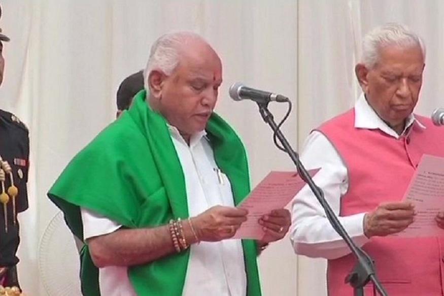 कर्नाटक चुनाव, पीएम मोदी, कांग्रेस, बीजेपी, सिद्धारमैया, Karnataka Election 2018, Assembly Elections 2018, PM Modi, BJP, Congress