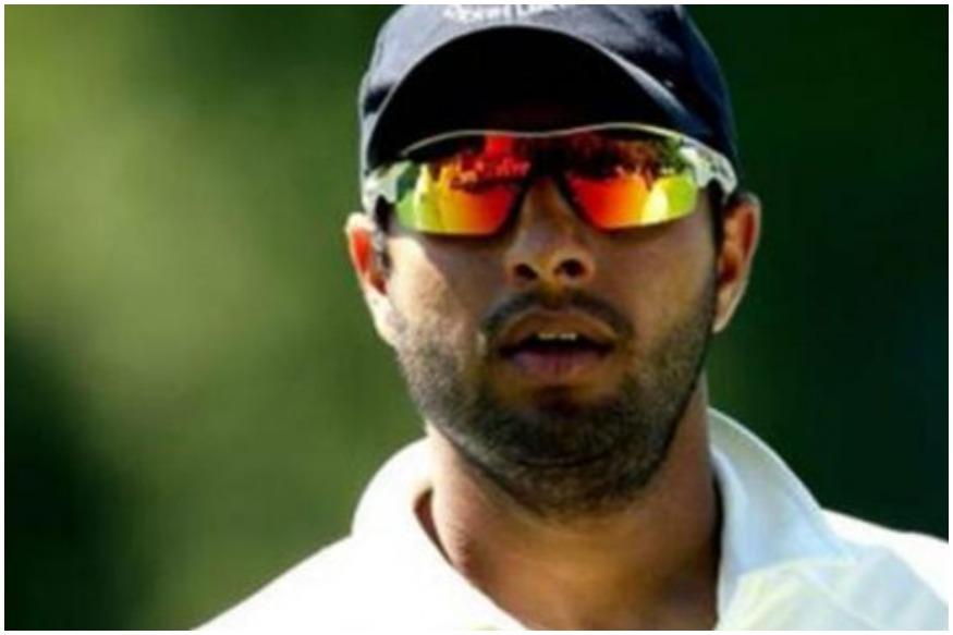 हिंदी न्यूज़ - Simi Singh named in Ireland T20I squad against Team India-टीम इंडिया से खेलना चाहता था ये क्रिकेटर, लेकिन अब देगा विराट-धोनी को चुनौती!