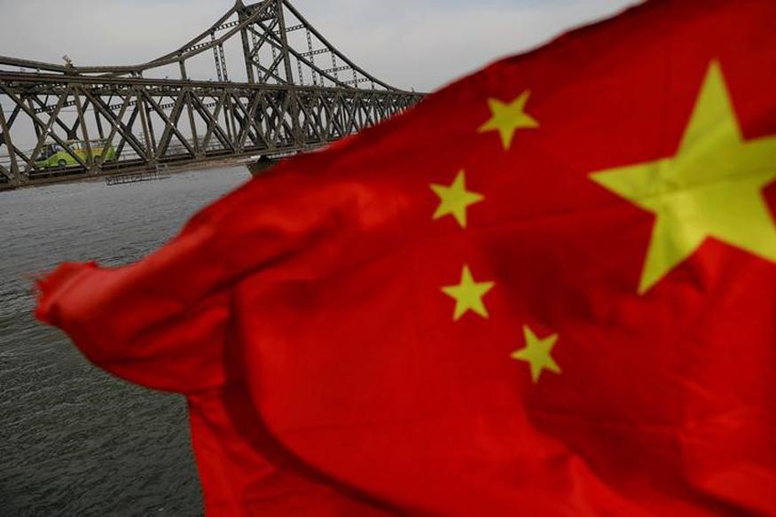 कनाडा की खुफिया सेवा की चेतावनीः कई साझेदार देशों में दखल दे रहा चीन