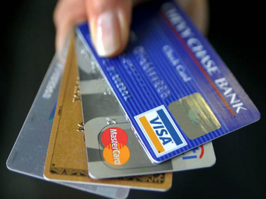 તમારા એસએસએસ અલર્ટને ચાલુ રાખો જેથી તમારા કાર્ડથી થનારા વ્યવહારો જાણકારી તમને મળી શકે. ધ્યાન રાખો કે તમારા ખાતામાં કોઈ પણ ક્રેડિટ ન હોય.