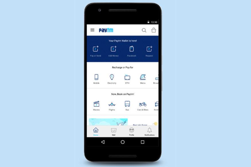बोलकर भेज सकते हैं पैसे- जो लोग Apple के यूजर हैं, यानी जिनके पास iphone है उन्हें Siri से काफी प्यार होता है. Siri आर्टिफिशियल इंटेलीजेंस पर आधारित पर्सनल असिस्टेंट है. Siri यूजर्स के लिए मेसेज भेजने, फोन कॉल करने, ई-मेल्स पढ़ने, म्यूजिक प्ले करने समेत ढेर सारे काम करती है. अब Paytm ने iOS यूजर्स (iphone इस्तेमाल करने वाले यूजर) ने बड़ा अपडेट किया है.इस नए अपेडट में Paytm ने अपने यूजर्स के लिए 'Hey Siri' सपोर्ट को एनेबल किया है. इसका मतलब है कि यूजर्स Hey Siri कमांड का इस्तेमाल करते हुए सीधे अपने जानने वाले लोगों को पैसे भेज सकते हैं. इस प्रक्रिया से ऐप ओपन करने की प्रक्रिया से यूजर बच जाते हैं. साथ ही, यूजर को किसी को पैसे भेजने के लिए कॉन्टैक्ट सर्च करने से लेकर दूसरे डिटेल्स नहीं डालने होते हैं.
