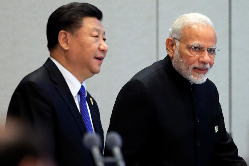 उद्योग निकाय सॉल्वेंट एक्सट्रैक्टर्स एसोसिएशन ऑफ इंडिया (एसईए) ने के मुताबिक अमेरिका के साथ व्यापार मोर्चे पर जारी टकराव के चलते चीन भारत से ऑयलमील (खली) के आयात पर लगा प्रतिबंध हटाने को मजबूर हो सकता है.
