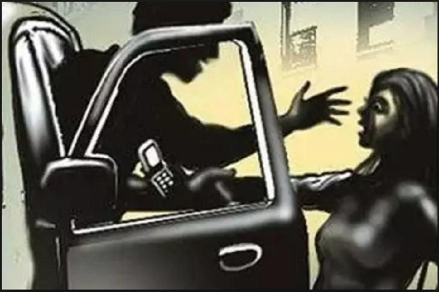 ओला कैब, उबर कैब, कैब में यौन उत्पीड़न, बेंगलूरु यौन उत्पीड़न केस, हरियाणा यौन उत्पीड़न केस, ola cab, uber cab, sexual harassment in cab, bengaluru sexual harassment case, haryana sexual harassment case