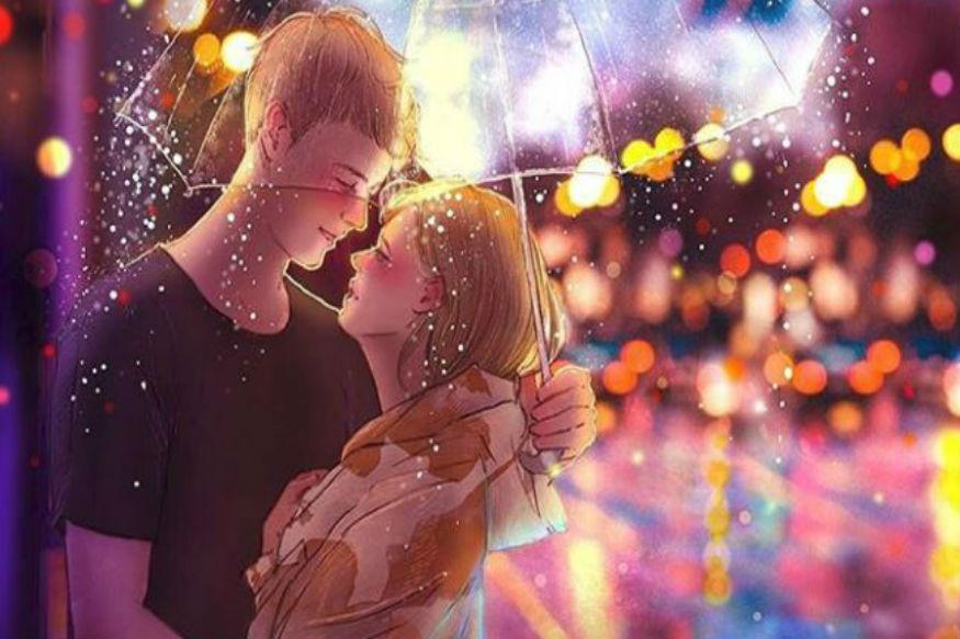 रिश्तों की ताजगी कहीं जाती नहीं. बस, भीड़ भरे रास्तों पर गुम हो जाती है. जानिए वो बातें जिनसे रिश्ते में हमेशा ताजगी रहेगी. शादी के बाद प्यार सिर्फ एक अहसास नहीं रहता. रोज जिन बातों को अपनाने से जीवनसाथी को खुशी, संतुष्टि, नयापन मिले वही प्यार है.