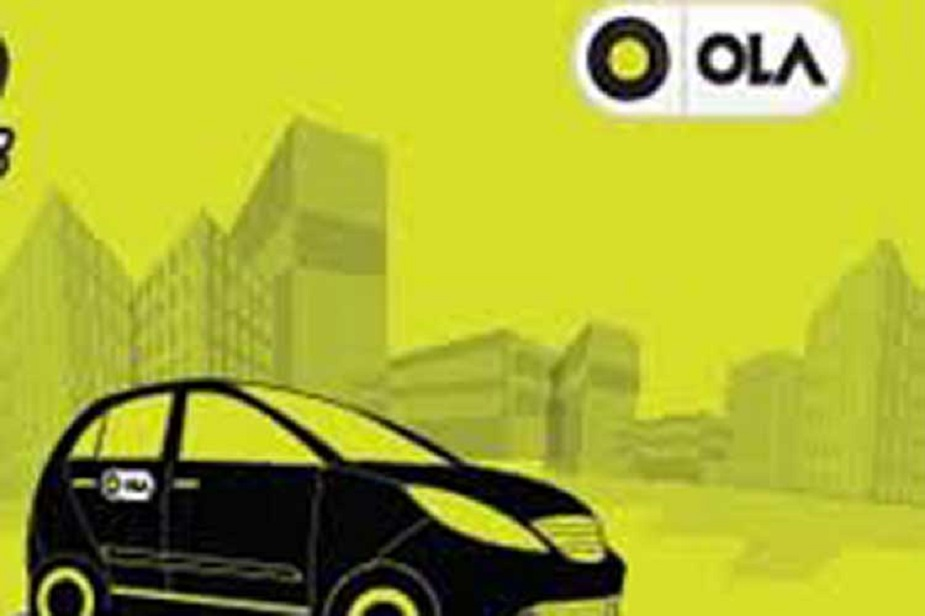 अगर आपके पास कोई एक्स्ट्रा कार है जिसे आप चलाते हैं नहीं हैं तो अब आप उस कार से कमाई भी कर सकते हैं. तो अगर आप ट्रैवल सेक्टर में बिज़नेस शुरू करने का प्लान कर रहे हैं तो ये एक अच्छा आईडिया है. ये बिज़नेस आप OLA के साथ शुरू कर सकते हैं. Ola के साथ जुड़कर आप भी ट्रैवल एंंटरप्रेन्योर बन सकते हैं. तो आप इस इस बिज़नेस को शुरू कर हर महीने 30-35 हजार रुपए की कमाई कर सकते हैं.