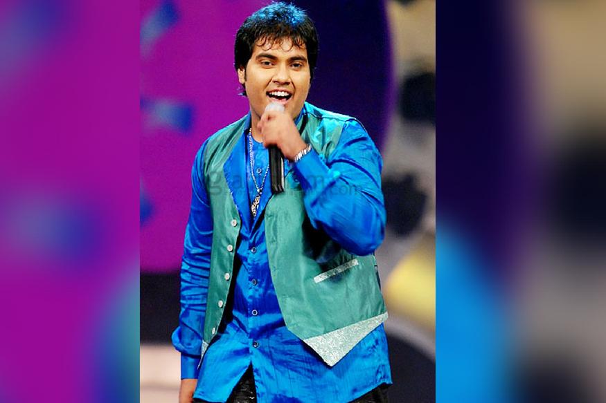 साल 2012 में आए सीजन-6 में विपुल मेहता इंडियन आइडल बने. इस साल इस शो के साथ लीजेंड्री सिंगर आशा भोसले का नाम जुड़ा. वह जज पैनल में अनु मलिक, सलीम मर्चेंट, सुनिधि चौहान के साथ थीं.