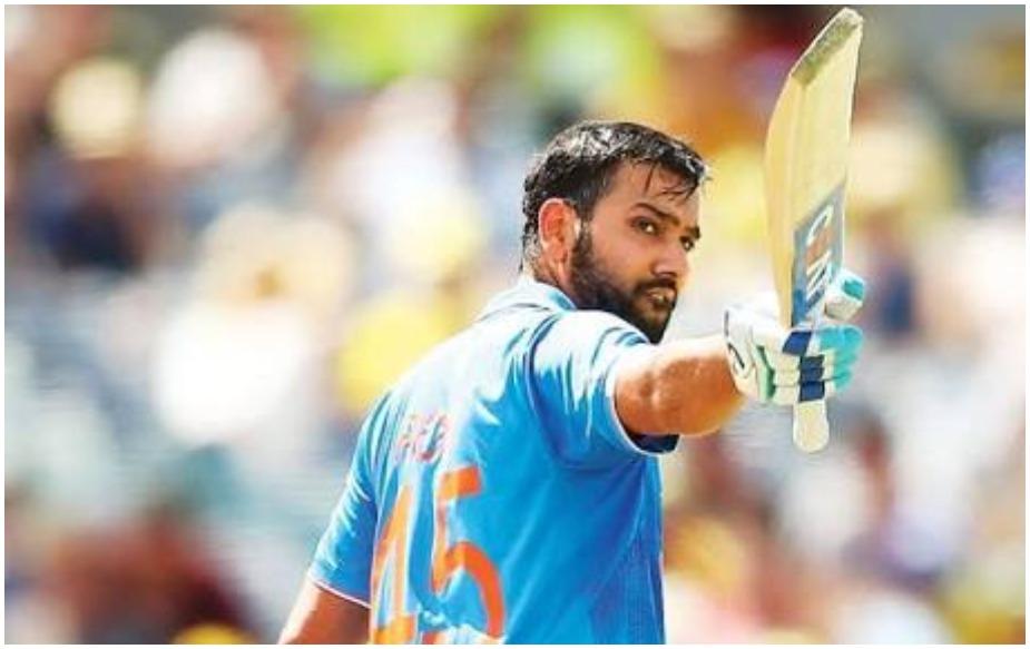 रोहित शर्मा सबसे कम गेंदों में 2 हजार रन पूरे करने वाले भारतीय खिलाड़ी हैं. रोहित ने 1476 गेंदों में अपने 2000 रन पूरे किए. विराट कोहली ने 1484 गेंदों में 2 हजार रन पूरे किए थे.
