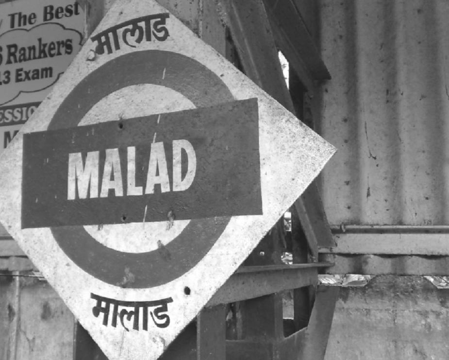 सीरियल किलर, रमन राघव, हत्या, बलात्कार, मुंबई समाचार, serial killer, raman raghav, murder, rape, Mumbai news