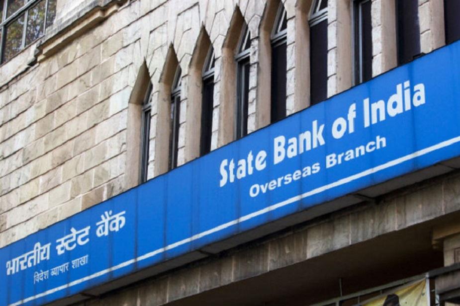 State bank mCASH- इस ऐप की मदद से स्टेट बैंक कस्टमर्स द्वारा OnlineSBI या State bank Anywhere के जरिए भेजे गए फंड्स को क्लेम कर सकते हैं.