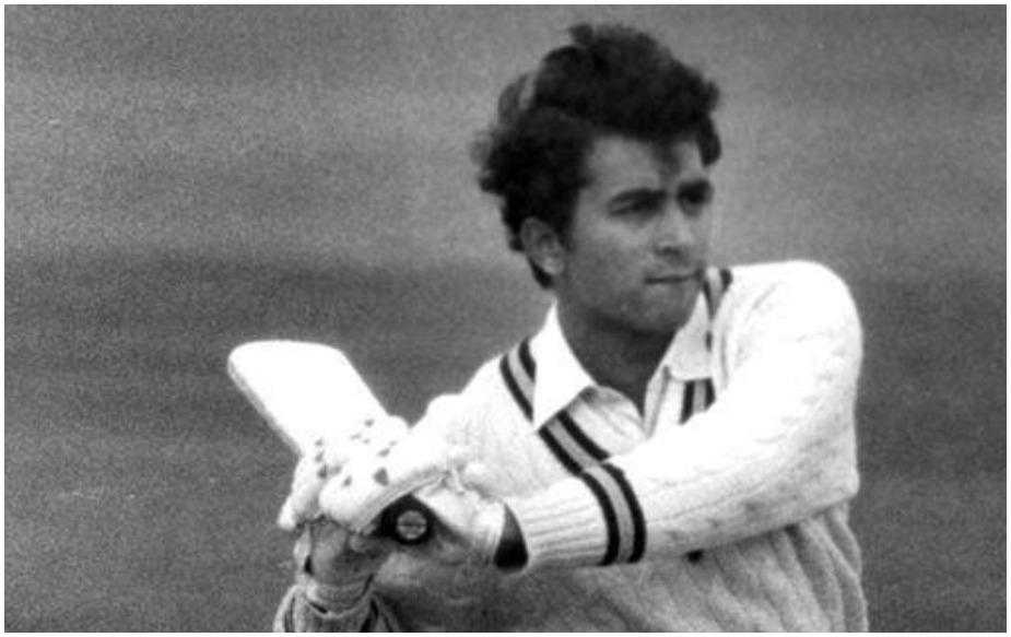 सुनील गावस्कर ने अपनी डेब्यू टेस्ट सीरीज में 1971 में वेस्टइंडीज के खिलाफ चार मैचों में 154.80 के औसत से चार शतक और तीन अर्धशतक की मदद से 774 रन बनाये थे, जो कि आज भी रिकॉर्ड है. इस मामले में सचिन तेंदुलकर और विराट कोहली जैसे दिग्गज भी पीछे हैं.
